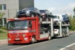 20160101-Autotransporter-00058.jpg