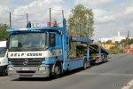 20160101-Autotransporter-00068.jpg