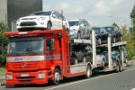 20160101-Autotransporter-00104.jpg