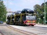 20160101-Autotransporter-00108.jpg