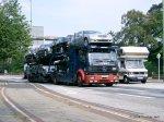 20160101-Autotransporter-00110.jpg