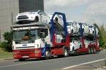 20160101-Autotransporter-00115.jpg