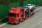 20160101-Autotransporter-00126.jpg