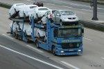 20160101-Autotransporter-00129.jpg