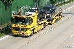 20160101-Autotransporter-00131.jpg
