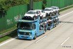 20160101-Autotransporter-00135.jpg