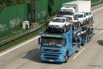 20160101-Autotransporter-00136.jpg