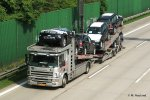 20160101-Autotransporter-00137.jpg