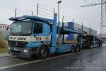 20160101-Autotransporter-00144.jpg