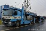 20160101-Autotransporter-00147.jpg