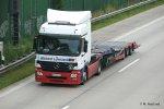 20160101-Autotransporter-00154.jpg