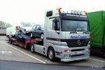 20160101-Autotransporter-00207.jpg