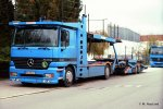 20160101-Autotransporter-00209.jpg