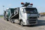 20160101-Autotransporter-00212.jpg