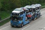 20160101-Autotransporter-00213.jpg
