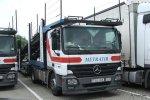 20160101-Autotransporter-00221.jpg