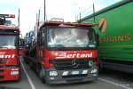 20160101-Autotransporter-00231.jpg