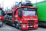 20160101-Autotransporter-00245.jpg