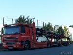 20160101-Autotransporter-00249.jpg
