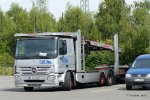 20160101-Autotransporter-00261.jpg