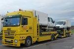 20160101-Autotransporter-00264.jpg