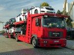 20160101-Autotransporter-00303.jpg