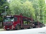 20160101-Autotransporter-00332.jpg