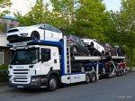 20160101-Autotransporter-00338.jpg