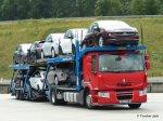 20160101-Autotransporter-00344.jpg