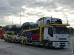 20160101-Autotransporter-00351.jpg