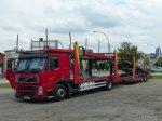 20160101-Autotransporter-00359.jpg