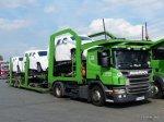 20160101-Autotransporter-00365.jpg