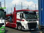 20160101-Autotransporter-00370.jpg