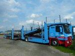 20160101-Autotransporter-00373.jpg