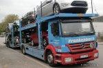 20160101-Autotransporter-00384.jpg