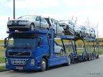 20160101-Autotransporter-00407.jpg