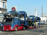 20160101-Autotransporter-00409.jpg