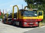 20160101-Autotransporter-00410.jpg