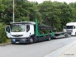 20160101-Autotransporter-00422.jpg