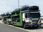 20160101-Autotransporter-00427.jpg