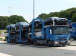 20160101-Autotransporter-00428.jpg