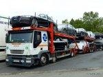 20160101-Autotransporter-00429.jpg