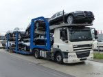 20160101-Autotransporter-00430.jpg