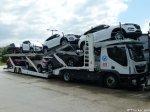 20170608-Autotransporter-00086.jpg