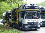 20170608-Autotransporter-00090.jpg