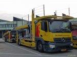 20170608-Autotransporter-00096.jpg