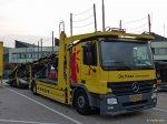 20170608-Autotransporter-00097.jpg