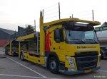 20170608-Autotransporter-00098.jpg