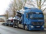 20170608-Autotransporter-00101.jpg
