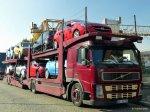 20170608-Autotransporter-00105.jpg